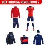Box Fortuna Revolution 2 Rosu – Blu-1