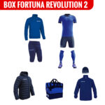 Box Fortuna Revolution 2 Royal – Blu-1